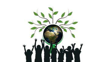 Het groen is populairder dan de meeste mensen denken!